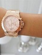 Zegareczek...