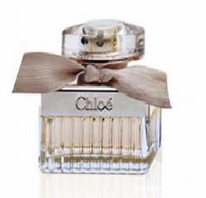Inne Chloe EdP kupię
