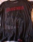 koszulka Ramones