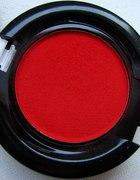 Cień kaszmirowy Carmine Red FM...