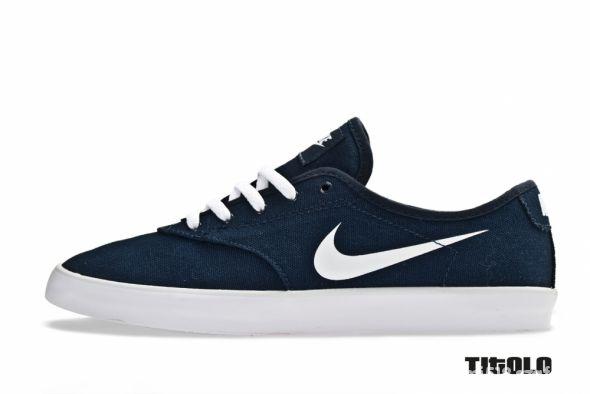 Nike wmns starlet...