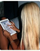 blondzik