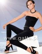 Spodnie Gatta Skinny Hot rozmiar S lub M...