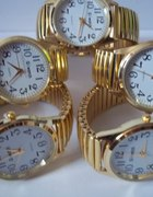 hit najtańsze zegarki