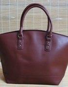 torba łodka shopper bag
