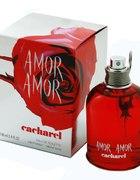 perfum AMOR AMOR