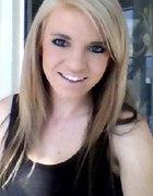 blond czy brąz