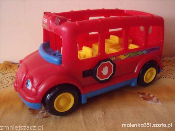 Zabawki zestaw zabawek sprzedaż lub wymiana