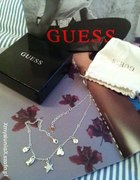 Guess charms