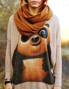 Poszukuję takiego sweterka