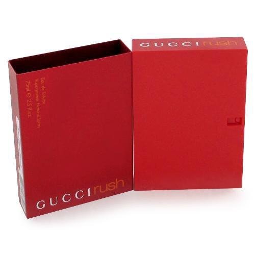 Gucci Rush...