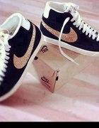 Nike Funky