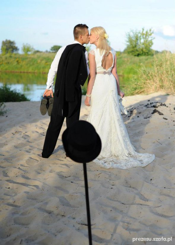 Ślubna