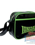 lonsdale london limited edition...