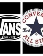 conversy lub vansy