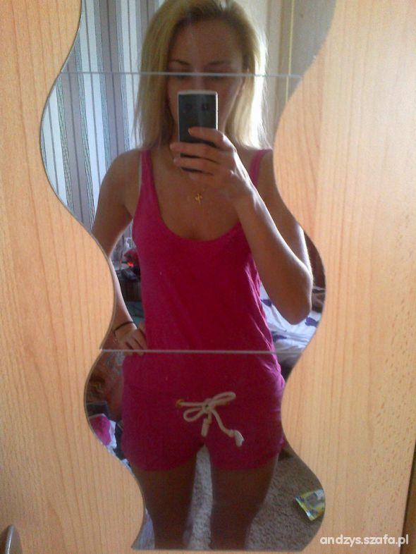 Lato Pink