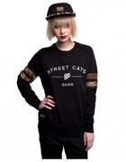 Street cats BLUZA...