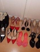 moja mała kolekcja...