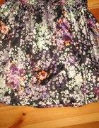 H&M spódnica M CENA Z PRZESYŁKĄ