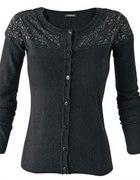 Wymiana rozpinane sweterki xs s...
