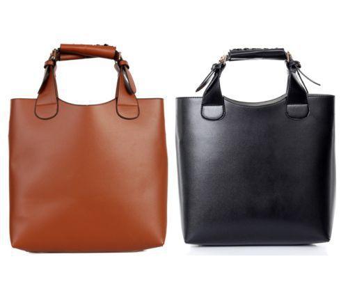 SHOPPER BAGs...