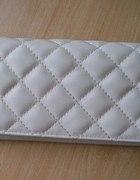 pudrowy portfel tally wejli