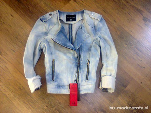 Odzież wierzchnia Top Secret Jeans