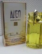 Alien Sunessence...