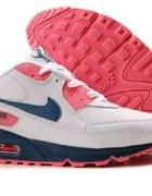 Air maxy Nike