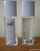 Perfuma Puma