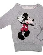 Bluza z Miki...