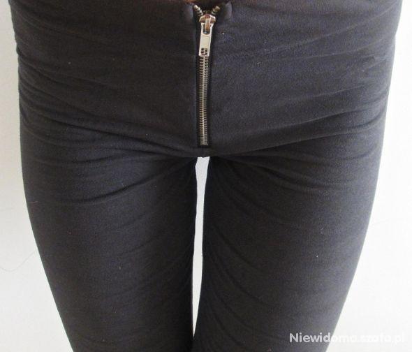 H&M zip