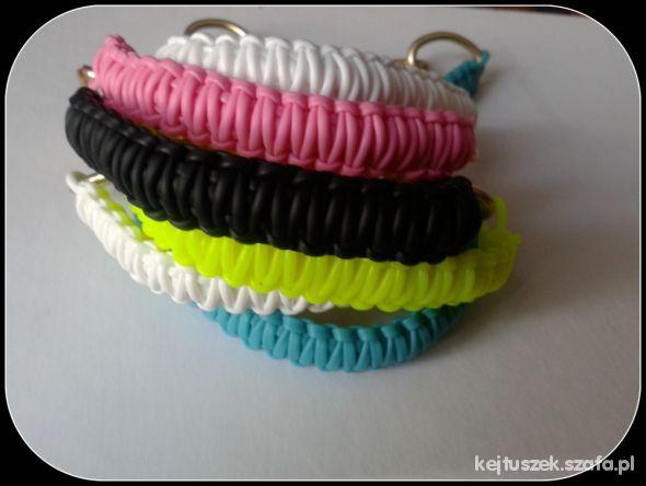 Bransoletka Katie bracelet...