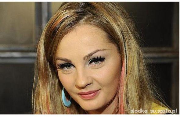 Makijaż Sochy