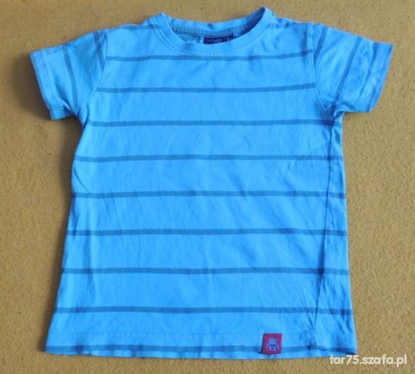 Koszulki, podkoszulki Koszulka Reserved r110