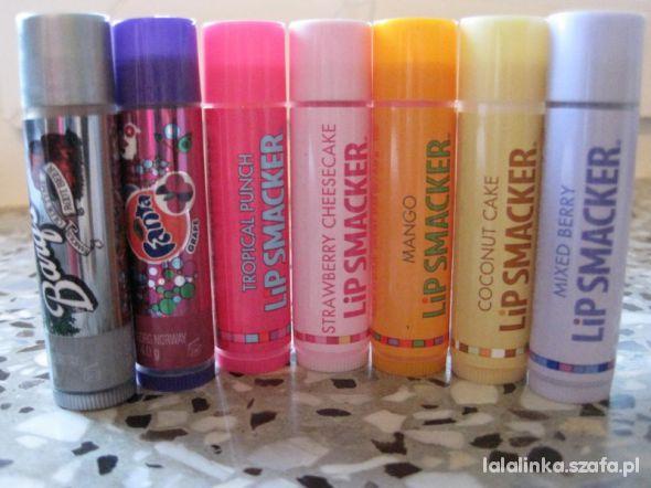lipssy