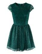 HM koronkowa sukienka