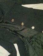 płaszcz military TopShop 38roz