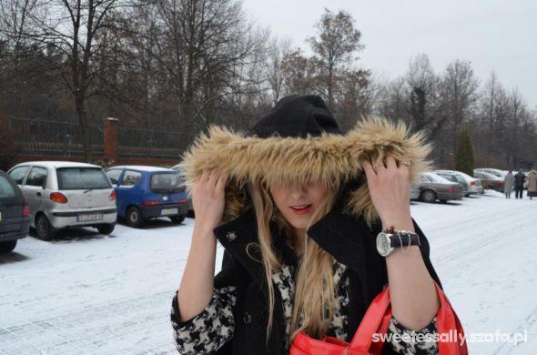 Eleganckie Zima 2013r