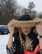Zima 2013r
