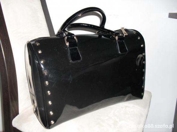 torebka MOHITO ćwieki