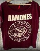 RAMONES H&M