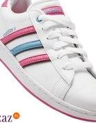 Adidas Vibetouch