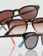 Okulary TOMS model Dodoma...