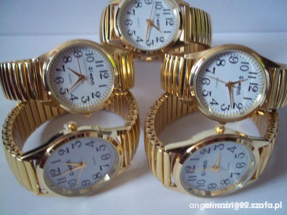 Zegarki hit najtańsze zegarki na szafie