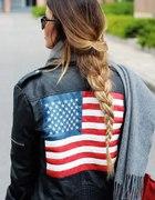 Przepiękne Ombre Hair