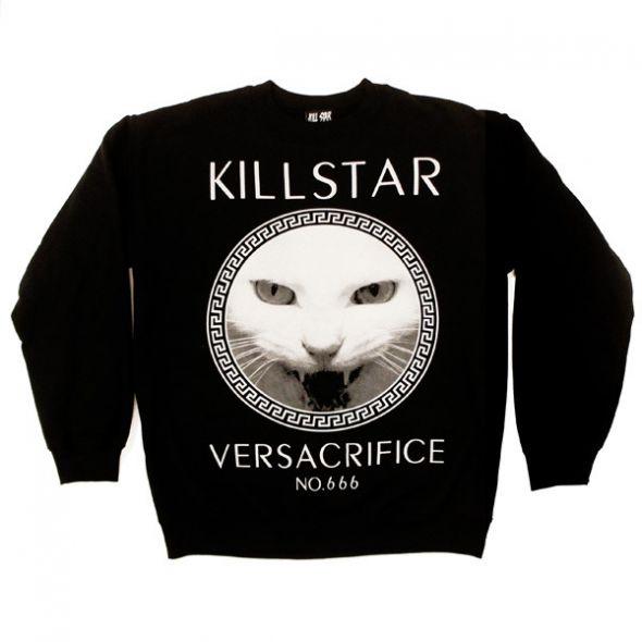 kill star...