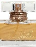 Halle Berry...