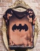 batman DIY