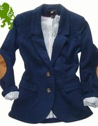 żakiet marynarka blazer...